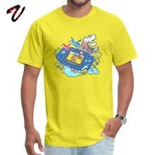 Men T Shirt labrador retriever chocolate silhouette Summer Russia O Neck Tops Tees Short US Army Normal Tshirt Newest T-Shirt