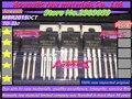 Aoweziic 100% новый импортный оригинальный MBR20150CT до-220 диод Шоттки 20A 150 в - фото