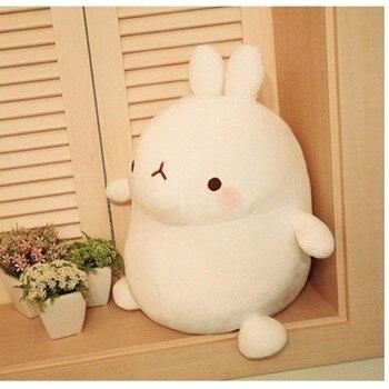 Плюшевая игрушка Кролик 1