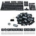 Замена Romer G Keycap/подставка для Logitech G413 RGB Механическая игровая клавиатура