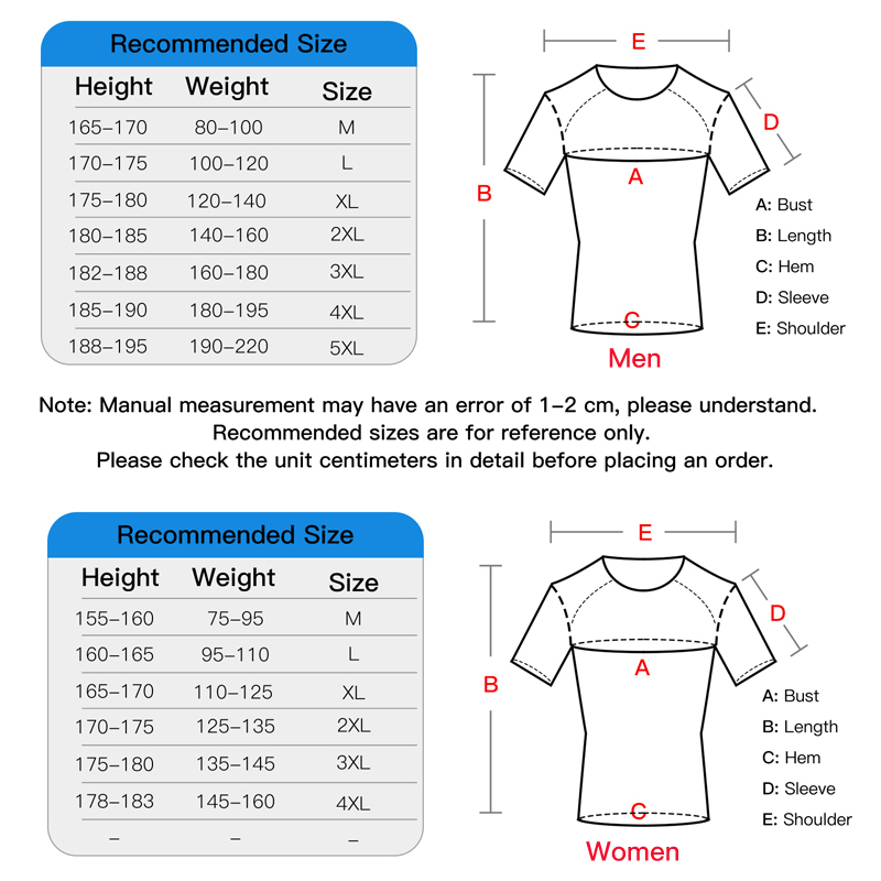 e3d7b476d5ba1 Queshark Men Women Quick Dry Sport Yoga Short Shirt Breathable Yoga Top Gym  Running Fitness T-Shirts Climbing Hiking Tops