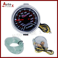 "Popular Sale 2"" 52mm Mechanical Boost Turbo Car LED Gauge 35 Psi/Auto Gauge"