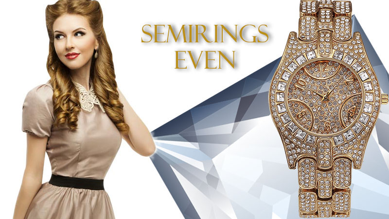marca de luxo com design de moda, numérico, árabe, impermeável