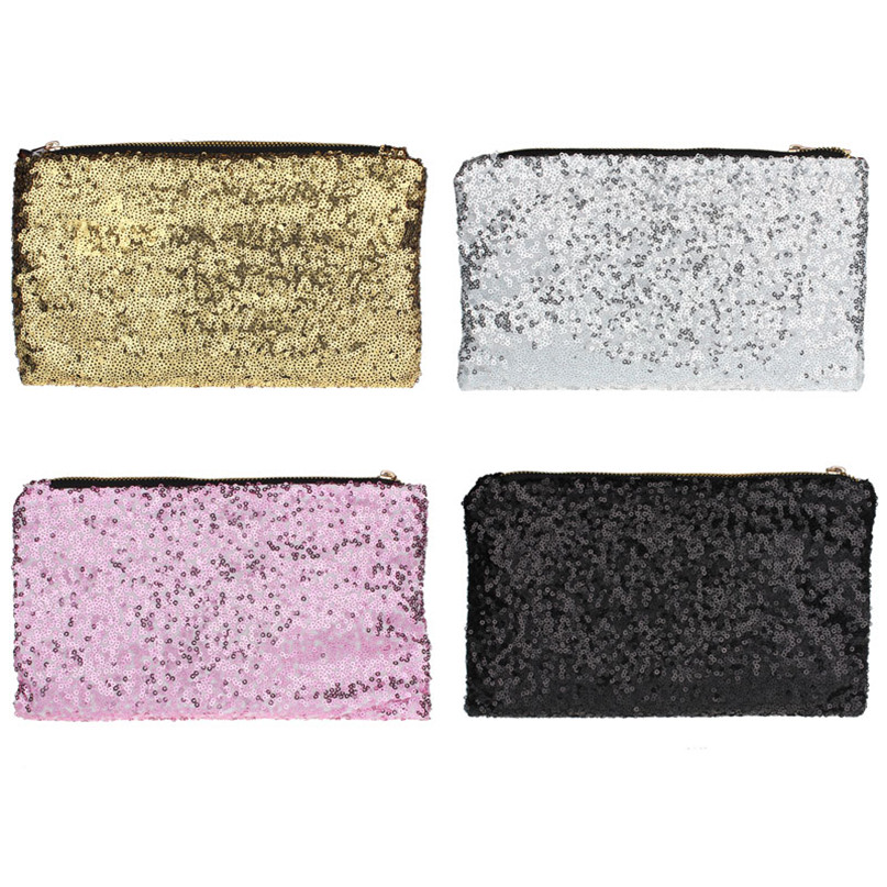 Glitter Sequins Spangle Handbag Party Evening Clutch Bag Wallet Purse drop shipping 0710 1 set starter kit basic learning suite for uno r3 kit upgraded stepper motor led jumper wire kits for arduino with retail box