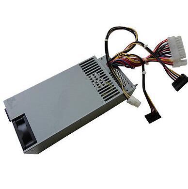 フリー船、sff itxコンピュータ電源220ワットDPS 220UB CPB09 D220R PS 5221 06ためのため660 s V270S D06S x275 AX3990 AXC600 A1600X  グループ上の パソコン & オフィス からの PC 電源 の中 1