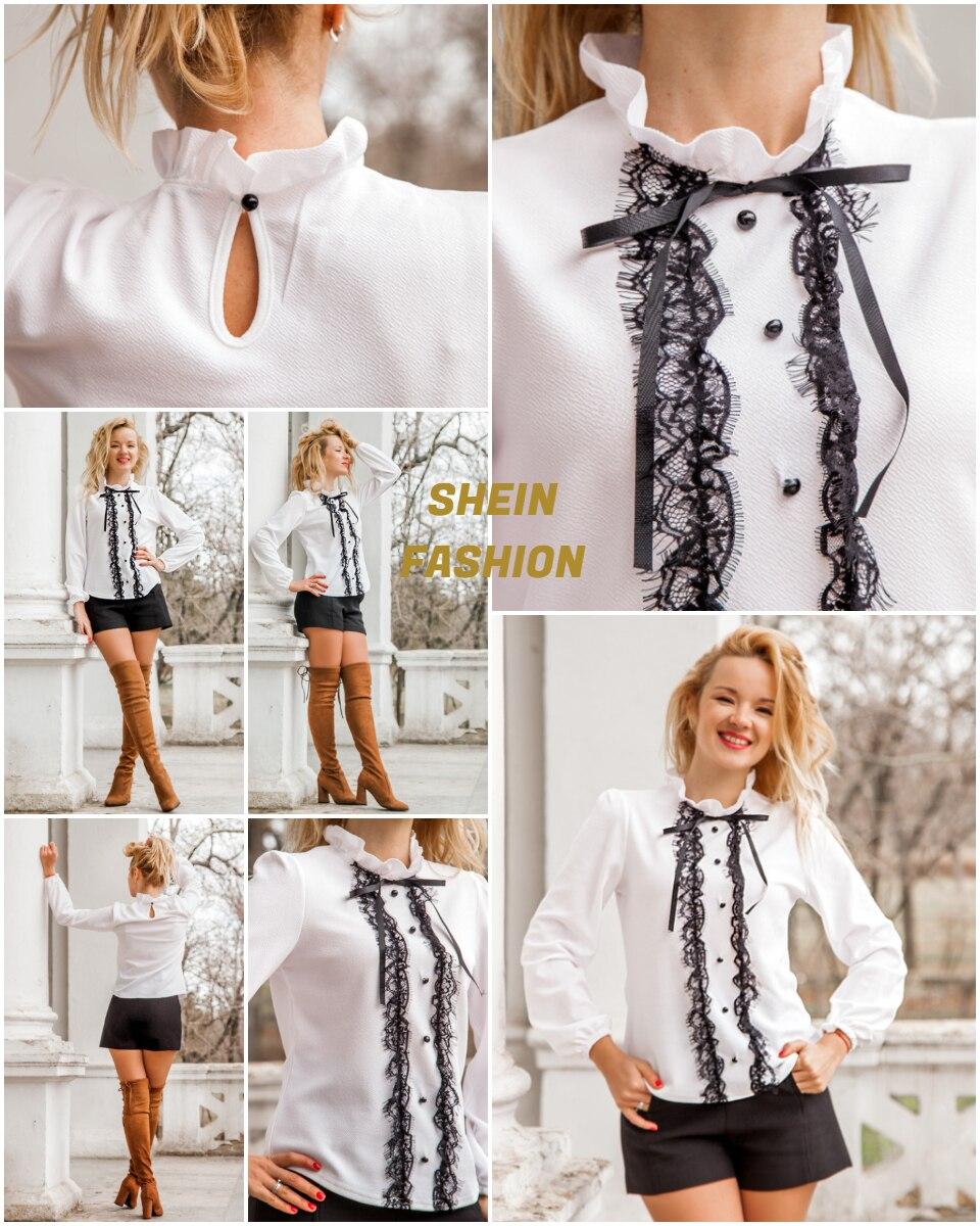 blouse181114726 (2)