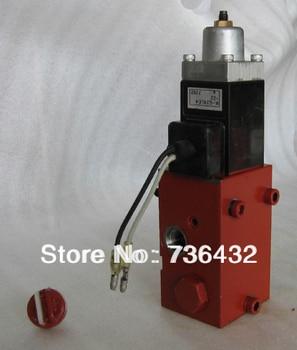 Free shipping! SK200-5 solenoid valve YN35V004F1, SKX5P 17-212A ,KDRDE5K-20, 30C112A-111 Kobelco excavator parts/spare parts