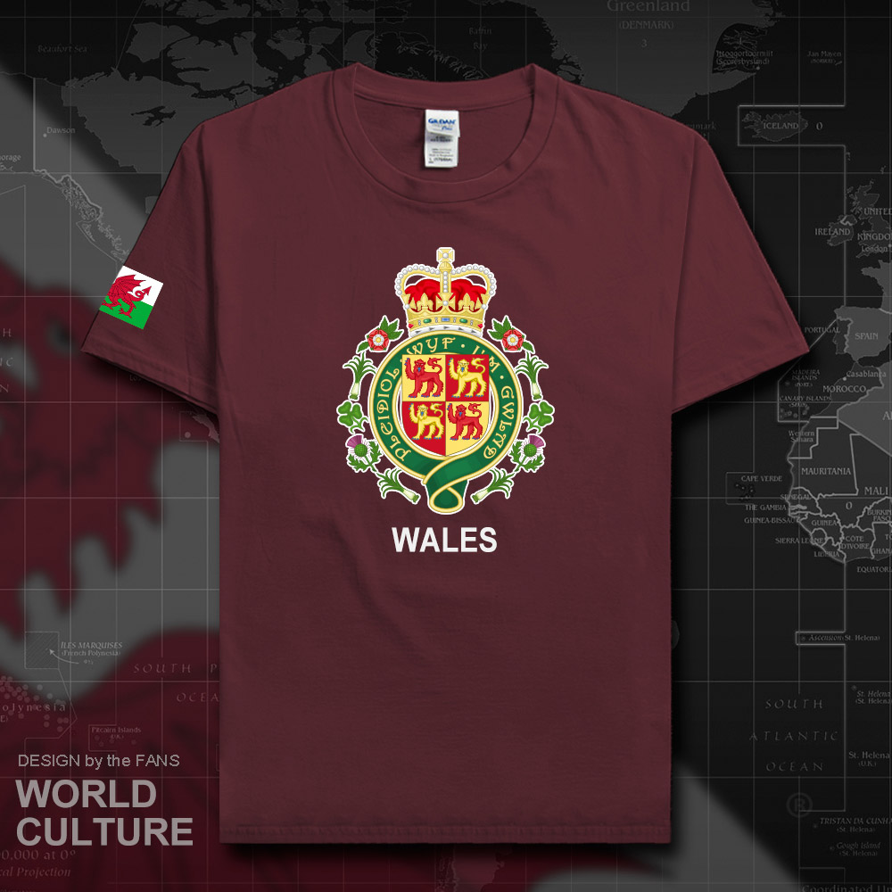 Wales// Cymru Size LARGE Welsh Dragon design MENS Trunk Fit BOXER SHORTS