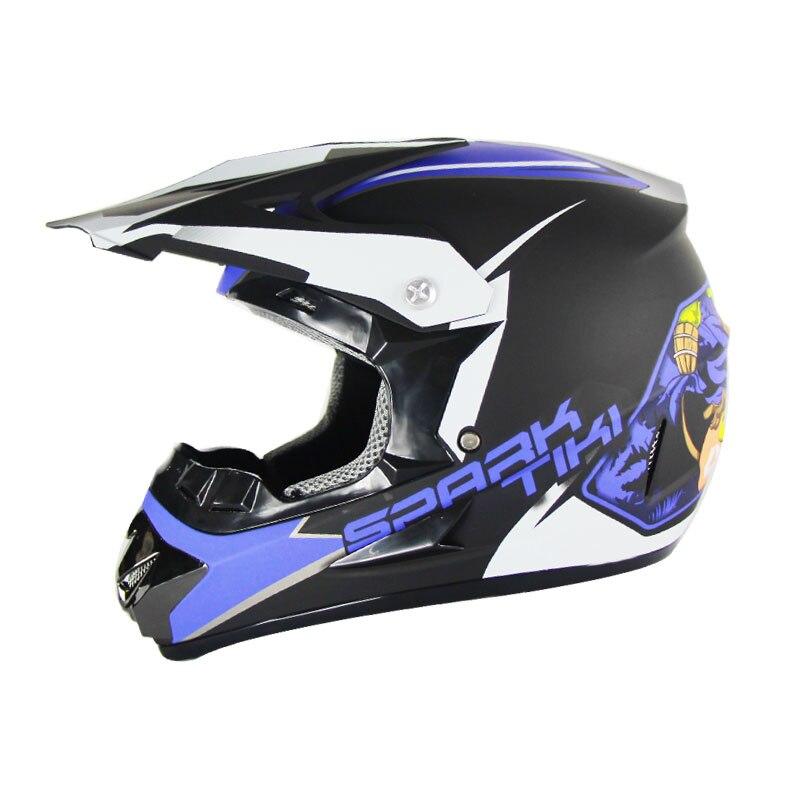 newMotorcyklar Tillbehör Skyddsväxlar Längdshjälm cykel racing - Motorcykel tillbehör och delar - Foto 3