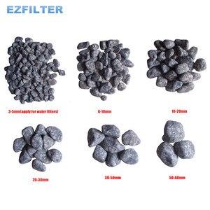 Image 1 - 중국 자연 의료 돌 입자 및 maifan 돌 물 여과 시스템/ro 시스템/수족관에 사용