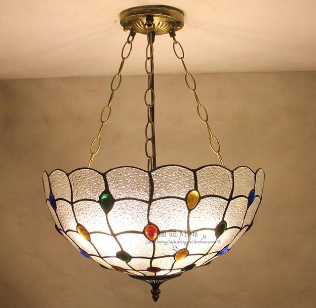 Excepcional Iluminación Colgante País Para La Cocina Friso - Ideas ...