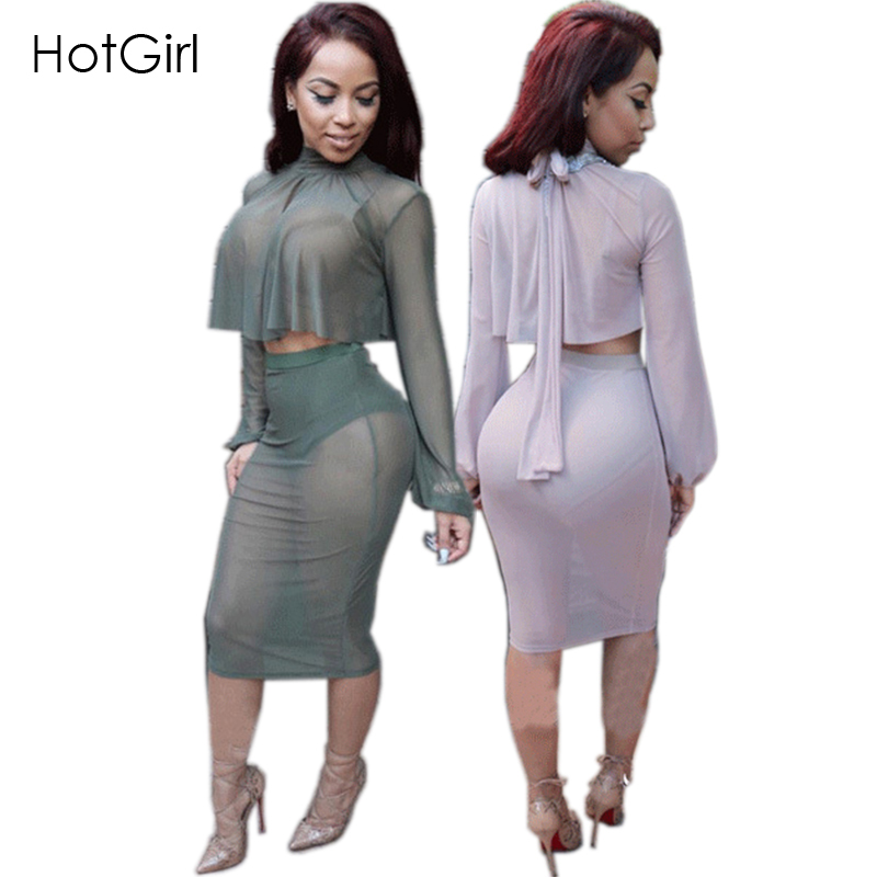 Aliexpress.com : Buy S XL 2 Colors New Arrival 2016 Fall Fashion ...