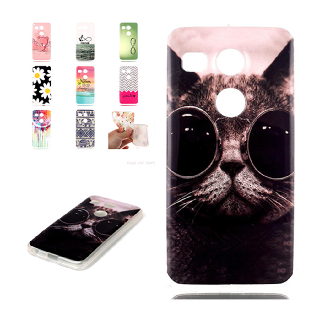 cat with glasses - Cats &amp- Animals Background Wallpapers on Desktop ...