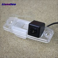 Car Light For Hyundai Sonata YF I45 2011 2014 Laser Shoot Lamp Prevent Collision Warning Fog