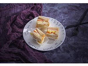 Image 5 - ผ้าพันแผลผ้าเช็ดปาก 23X35 นิ้ว (60x90 ซม.) cheesecloth การถ่ายภาพ Props สำหรับ Tabletop อาหารผลิตภัณฑ์แบน Lay กระดาษฉากหลัง Photo Studio