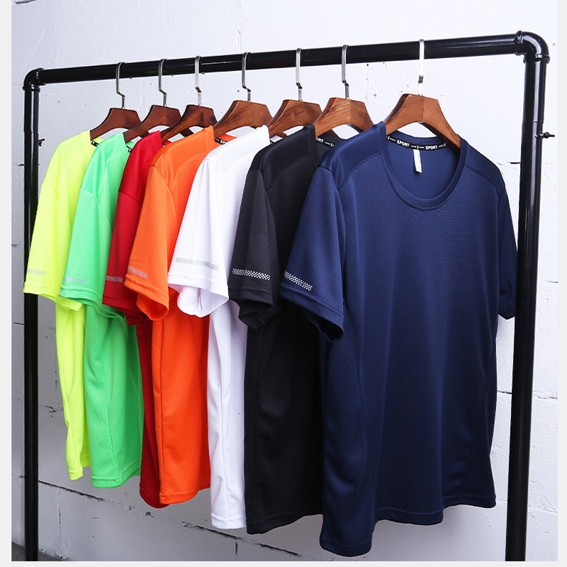 Running T Shirts (16)