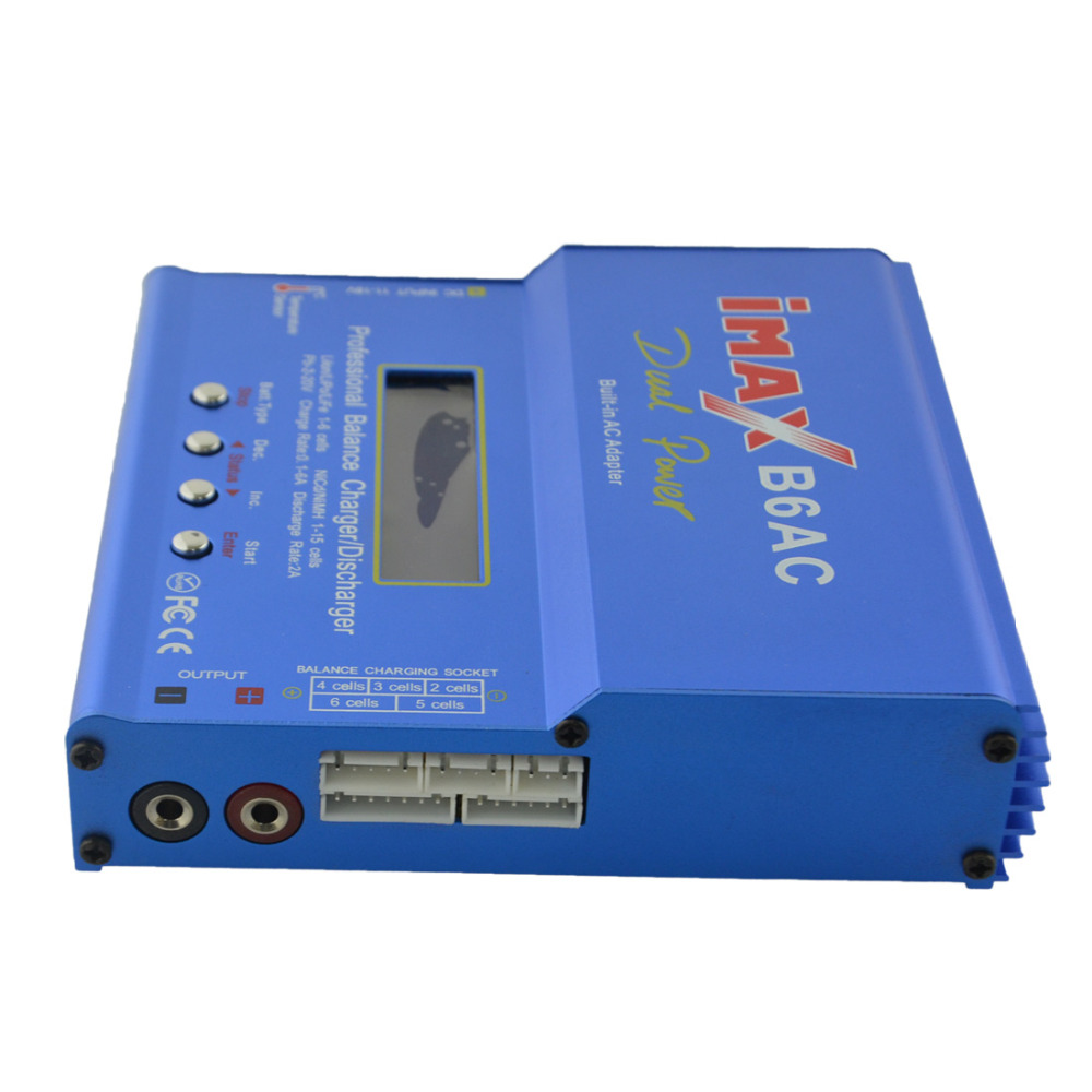 imax-B6AC-80W-03