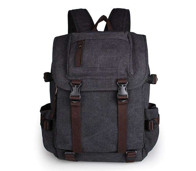 Низкие школьные рюкзаки для подростков чемоданы liveluggage купить