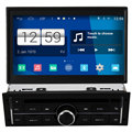Winca S160 Android 4.4 Car DVD GPS Head Unit Sat Nav for Mitsubishi L200 / Triton 2010 - 2015 with CANBUS Wifi / 3G Host Radio