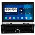 Winca s160 android 4.4 jefe unidad de dvd del coche gps sat nav para mitsubishi L200/Triton 2010-2015 con CANBUS Wifi/3G Anfitrión de Radio