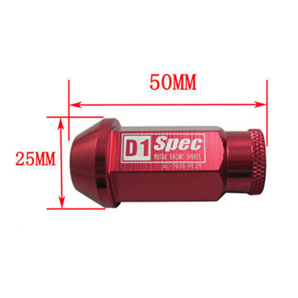s-l1600(17)