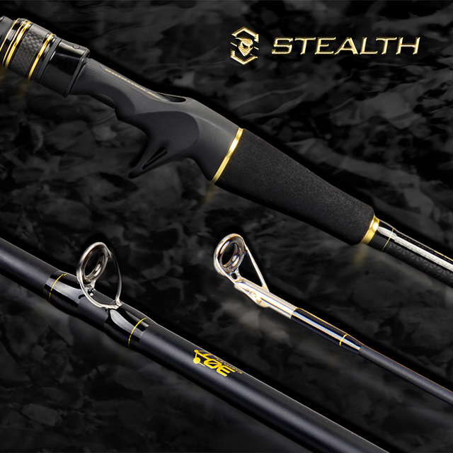 Awesome No 1 KastKing Stealth Portable Carbon Bait Casting Spinning fishing Rod Fishing Rods 2fa47f7c65fec19cc163b1: Casting ( 1.93m-L )|Casting ( 1.98m-MH )|Casting ( 1.98m-ML )|Casting ( 2.08m-M )|Casting ( 2.08m-MH )|Casting ( 2.08m-ML )|Casting ( 2.13m-MH )|Casting ( 2.13m-ML )|Casting ( 2.18m-H)|Casting ( 2.18m-M)|Casting ( 2.18m-MH)|Casting (1.98m-M)|Casting (2.13m-M)|Spinning (1.93m-UL)|Spinning (2.03m-L)|Spinning (2.03m-ML)