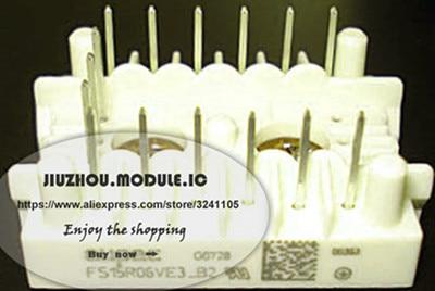 Free Shipping New And Original FS15R06VE3-B2 FS15R06VE3_B2 FS15R06VE3 Module