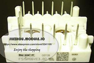 Image 1 - Free Shipping New and original FS15R06VE3 B2 FS15R06VE3_B2 FS15R06VE3 module
