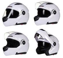 2016 Последним JIEKAI открытым лицом мотоциклетный шлем undrape JK115 мотоцикл шлемы, изготовленные из ABS имеют 7 видов colorsize Ml XL