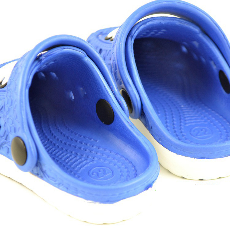 2016-summer-baby-boys-girls-Sandals-Slippers-Shoes-Kids-Comfortable-Hollow-Shoes-Children-Casual-Beach-Breathable-Sandals-5
