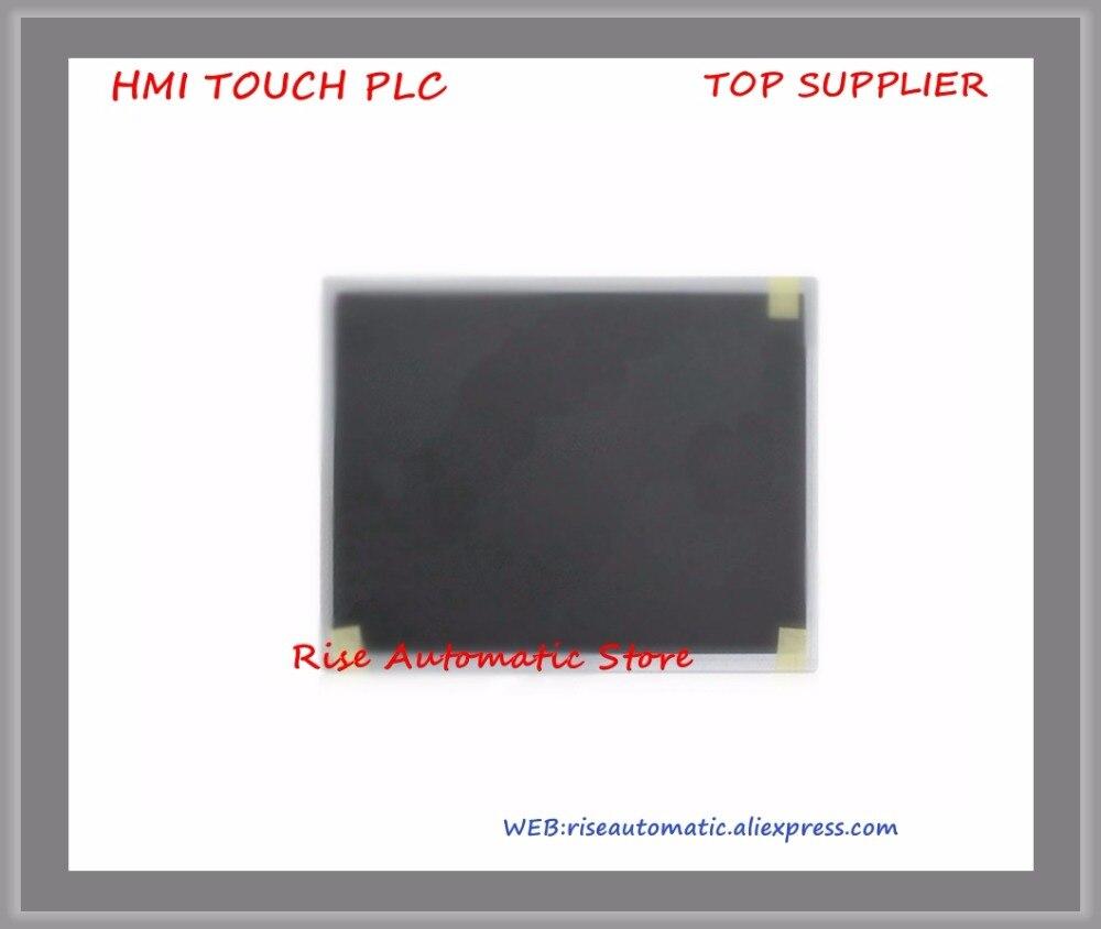все цены на AC150XA01/02 15 inch LED 4:3 high brightness LCD A+ онлайн