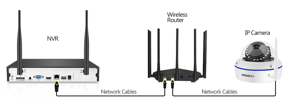DM13(W)信号连接_06-