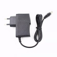 AC/DC Power Supply Adapter Charger For Wansview NCB541W Tenvis JPT3815W EasyN F-M136 IP Camera(China)