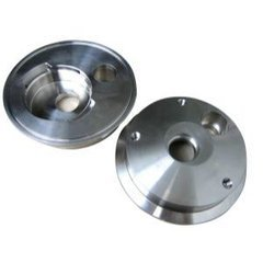 CNC Precision machining for customized parts in 2015 #75 cnc machining and fabrication with efficiency quality and precision in 2015 432