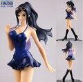 2017 nueva Nico. Robin figura de acción del anime de una pieza buena pvc princesa sexy pop nuevo mundo modelo de juguete de colección de regalo de envío gratis