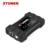XTUNER T1 HD Caminhões Pesados Full Set Auto Scan Diagnostic ferramenta + WIN10 Tablet com Free Car Diagnóstico Atualização de Software Online