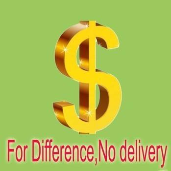 Specjalne szybkie Link do płatności za pośrednictwem usługi Escrow dla dodatkowe opłaty za zamówienie tanie i dobre opinie 0 004 ~0 787 1mm~20mm End mill 1 230 ~4 724 33mm~120mm Węglika KTOL