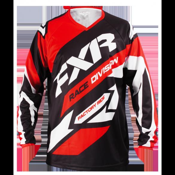 Jerseys T-Shirt Motocicleta Mountain-Bike New Xc Fashion Dh Mtb Bmx Para Gp Top Roupas