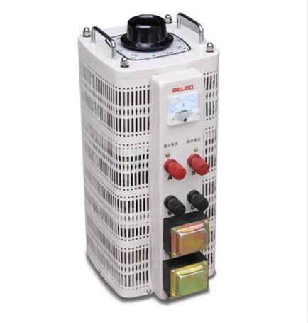 15000W Voltage Adjustable Regulator Output 0V-250V Power Converter Single Phase Regulator Input 220V Transformer TDGC2 free shipping 50pcs ams1117 5 0v ams1117 lm1117 1117 5 0v voltage regulator sot 89