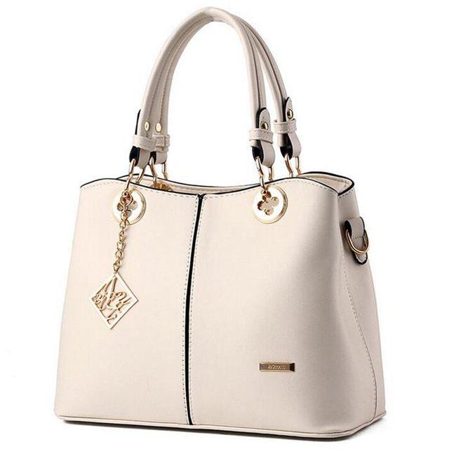 The new 2017 women bag handbag fashion han edition sweet lady fashion female messenger bag worn one shoulder bag S-188