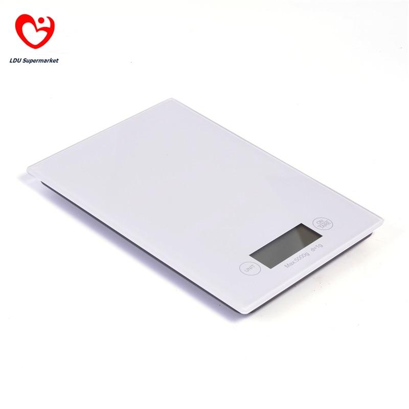 weighing machine for kitchen