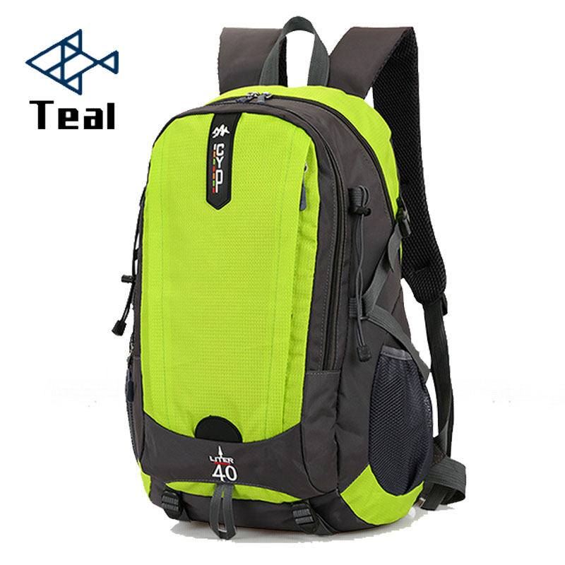 2018 Men's Backpacks Male Backpack for Men Canvas
