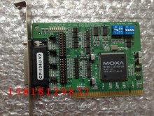 original MOXA CP-134U V2 4 RS422 485 PCI selling with good quality and contacting us