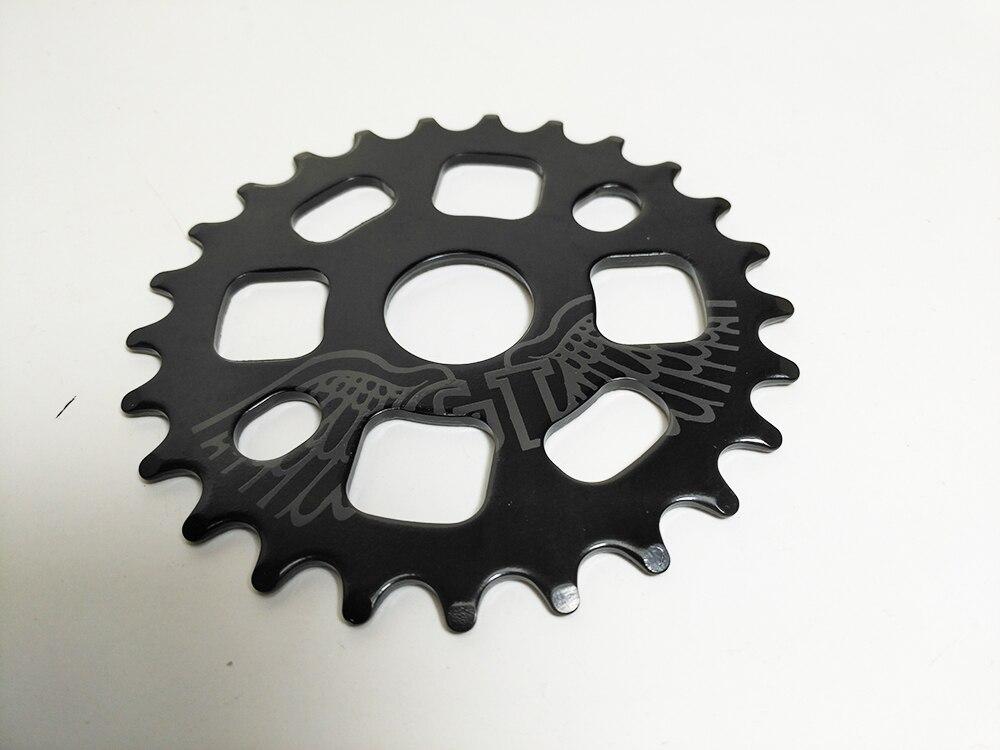 Bmx Bike Cranks Picture More Detailed Picture About Original Gt