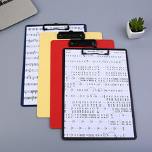 NEW Office supplies a4 paper plywood plastic clip paper plywood backing board clipboard reading rack office stationery coloffice 1pc candy color a5 pu straight plywood fashion signed clipboard fold over kawaii wordpad vertical writting board