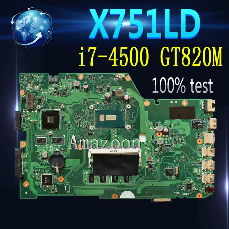 ASUS X751LDV USB CHARGER PLUS DRIVERS WINDOWS XP