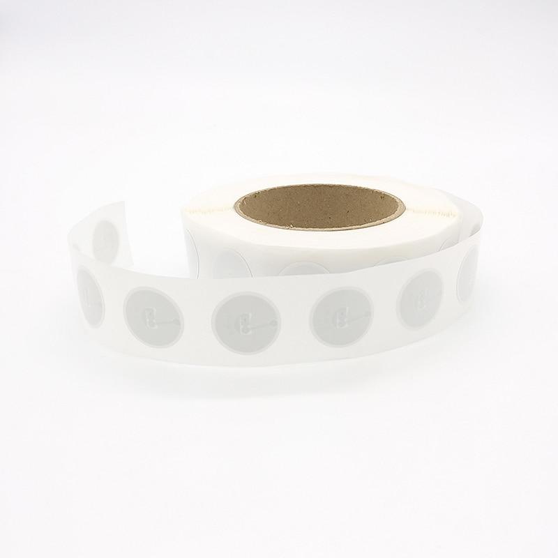 sticker-7