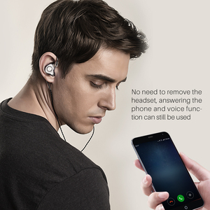 Image 4 - TFZ Exclusive King In Ear Headphones DJ Bass Ear Monitor Earphone Noise Cancelling 3.5mm Stereo Metal Hifi Headset