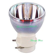 BULB P-VIP 180/0.8 E20.8 EC.K0100.001 Projector Lamp Bulb for ACER X110 X111 X112 X113 X1140 X1140A X1161 X1161P X1261 X1261P
