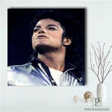 Michael Jackson Plakat Promocja Sklep Dla Promocyjnych